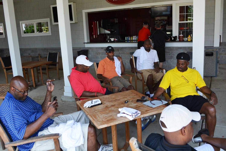 DERII Golf 2013 323