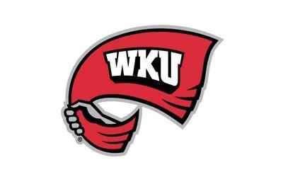 Western-Kentucky-University